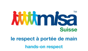 Misa Suisse